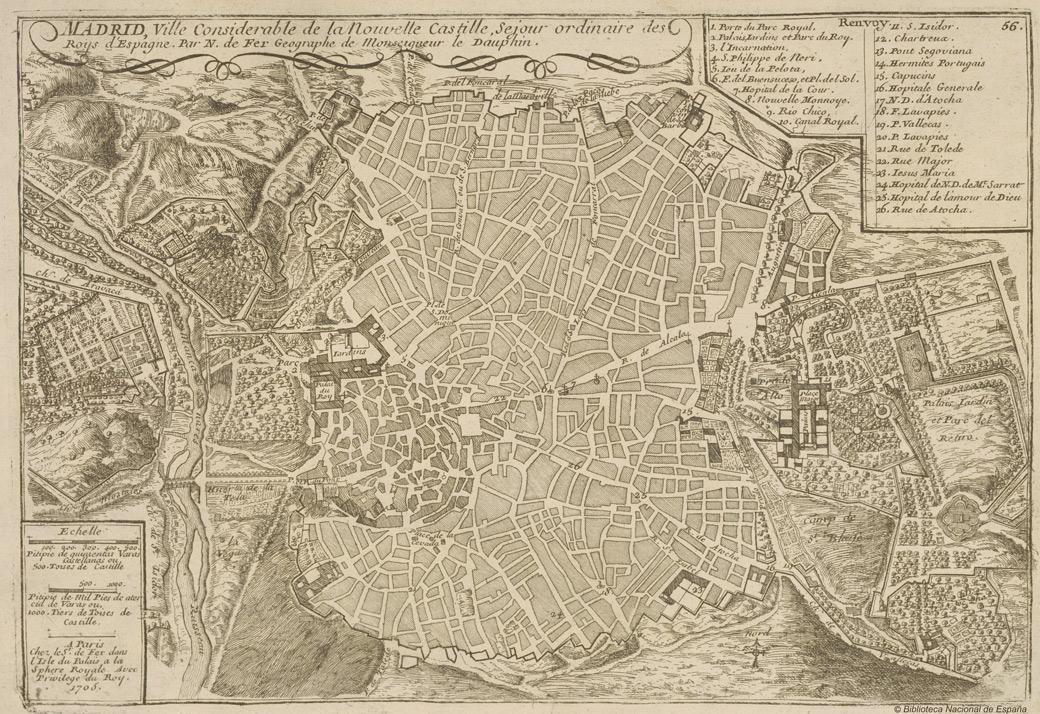 plano-madrid-antiguo1-1