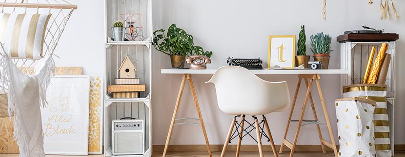 Consejos para decorar tu casa como decorar mi dise o de for Como decorar mi casa nueva