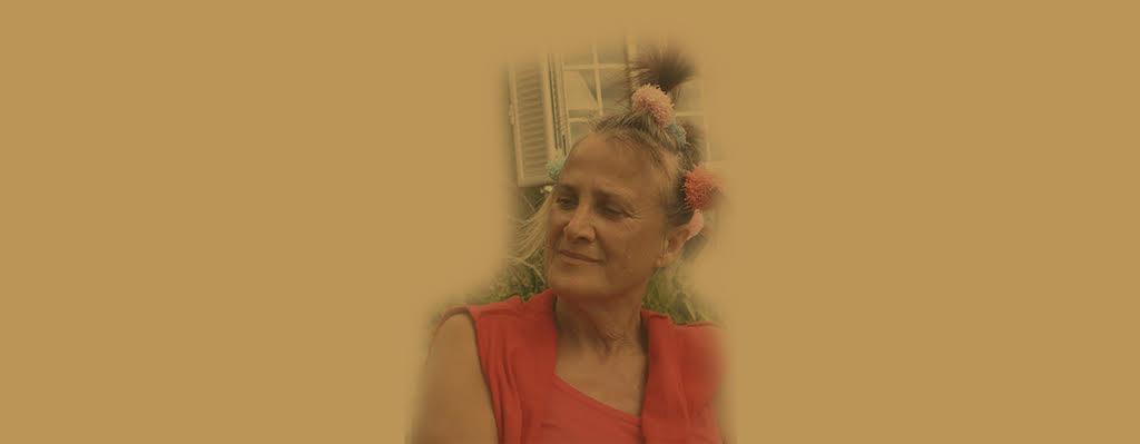 Cayetana Galbete