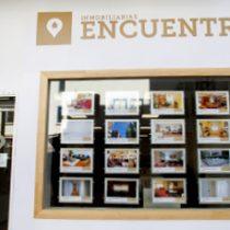 Inmobiliarias Encuentro Guindalera