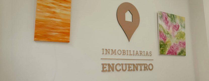 Exposiciones Inmobiliarias Encuentro