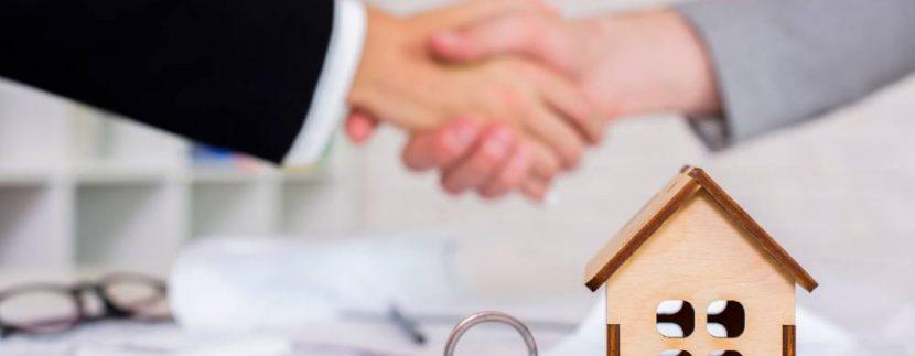 Ventajas de comprar casa con inmobiliaria en Madrid
