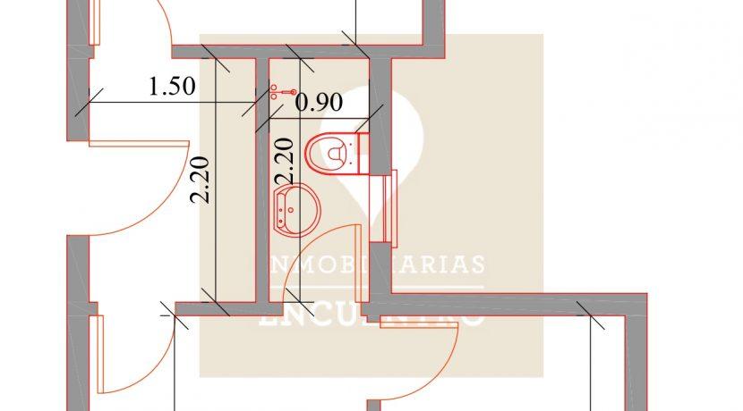 Depto Marcio España 6 1_watermark_page-0001