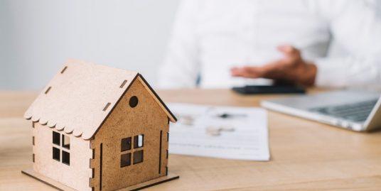 tendencias sector inmobiliario 2021