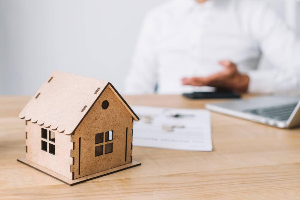 invertir en vivienda