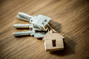 Comprar casa en 2021, los mejores consejos