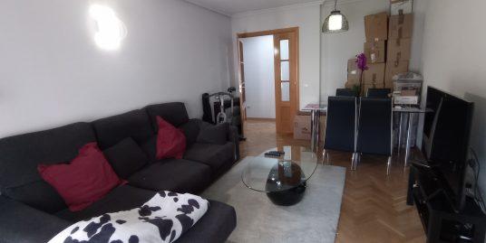 Alquiler piso C/ Madrid, Móstoles