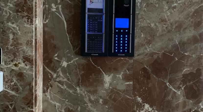 IMG-4432