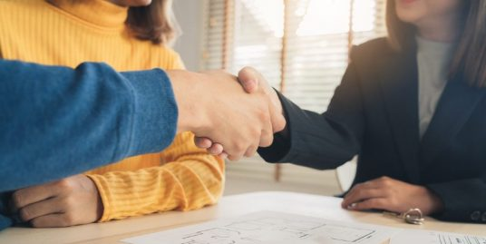 honorarios del profesional inmobiliario