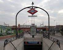 metro parque guadalupe