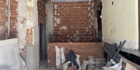Local en Avenida de Los Toreros, zona de Guindalera