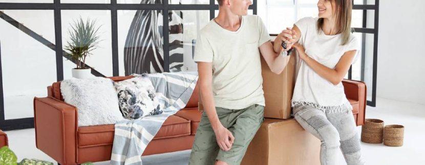 Beneficios fiscales compra vivienda