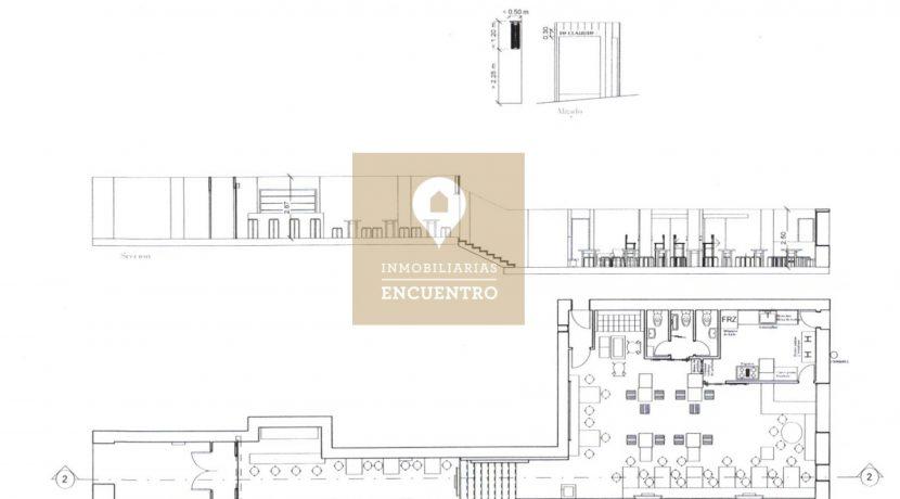 Plano ClaudioCoello122 (1)_page-0001