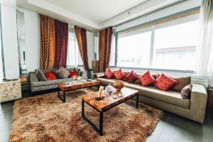 Consejos para vender piso en Madrid